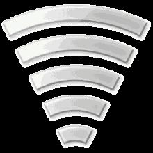 你家「路由器」的位置摆放对了吗?这5招让WiFi瞬间快3倍!