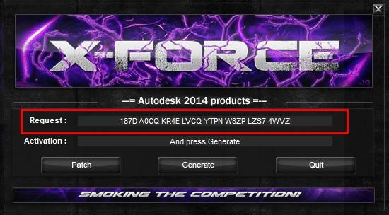 【软件资源】精心整理出来的AutoCAD以及各种CAD注册机