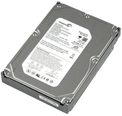 如何清理磁盘?