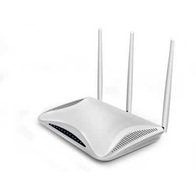 2.4G和5G的Wi-Fi各自优缺点对比