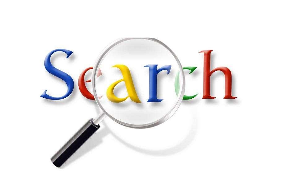 搜索引擎命令大全!如何用好搜索引擎