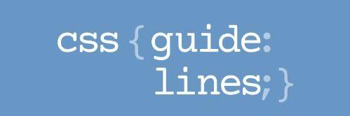 记录60个常用的css代码 垂直对齐 伸展一个元素到窗口高度等