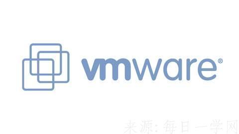 vmware12.5.5绿色破解版 及其他更早版本合集
