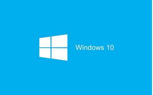 Windows 10 升级过程中遇到问题的解决方案