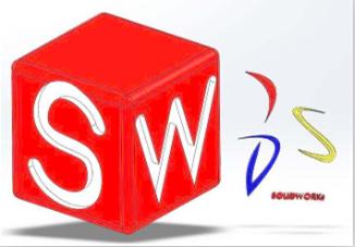 SolidWorks 2010-2018破解版及序列号等