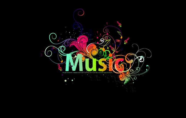 安卓音乐狂V4.1,可下全网收费歌曲!