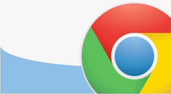 谷歌浏览器增强版,配合mydm可下网盘大文件