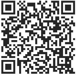微信公众号好食期新用户1.9 30包卫龙辣条