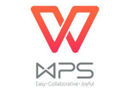 PC版和安卓版无广告WPS