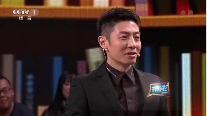 万佳直播可以看台湾香港直播的软件