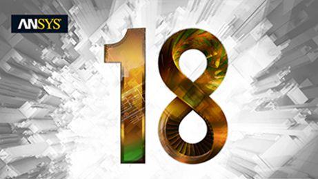 ANSYS 18.0 19.0 破解版