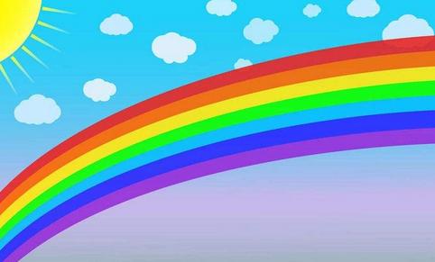 彩虹代刷V4.3.0破解版源码,最新版