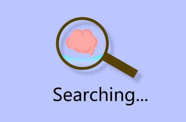 至尊搜索神器,搜资源必备