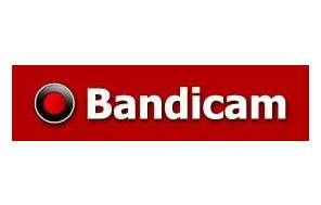 Bandicam 最佳的电脑录屏 (班迪录屏),绿色便携版