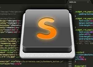 【电脑软件】Sublime Text v4.0.0 Build 4093绿色汉化破解版本