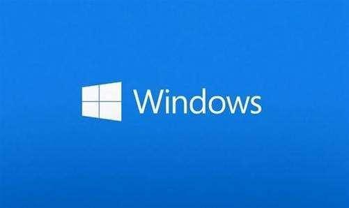 windows全版本激活工具,无广告