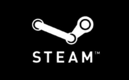 HB限时领steam游戏Satellite Reign