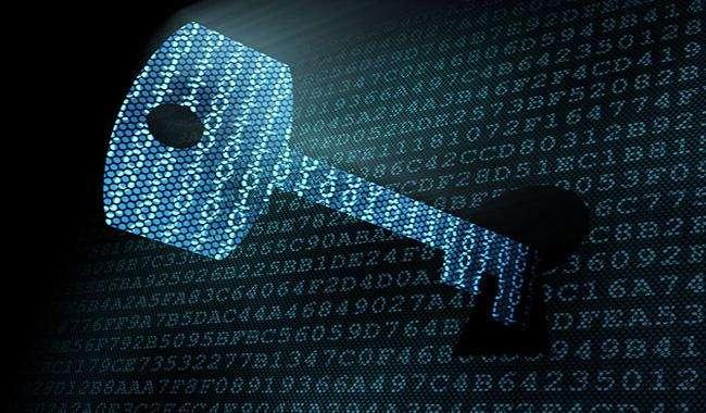 【神器推荐】效能密码管理软件专业版,让你的密码更好记