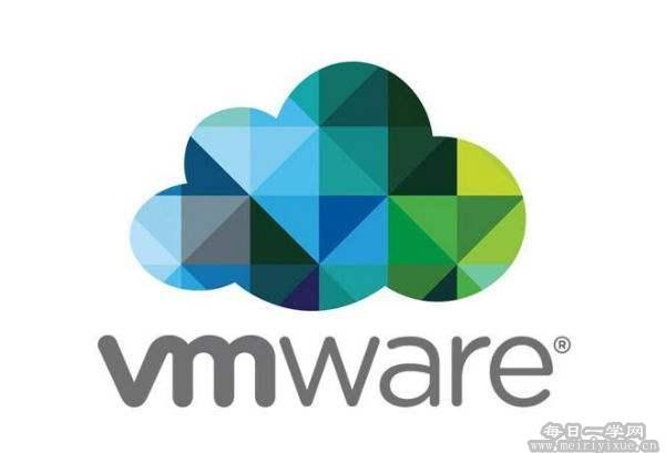 适合游戏多开的虚拟机vmware,过检测,适合DNF多开