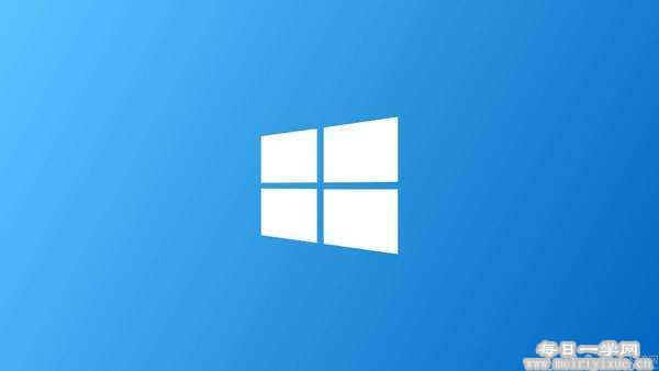 一键关闭win10自动更新软件 Windows Update Blocker 1.1