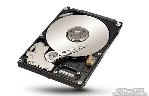 不重装系统的情况下硬盘如何无损分区?