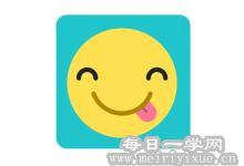微信斗图神器v3.7清爽版 斗图必备