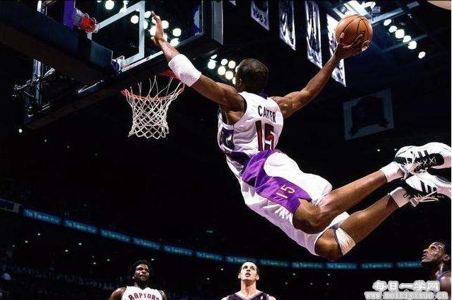 有哪些可以免费看NBA直播的网站?