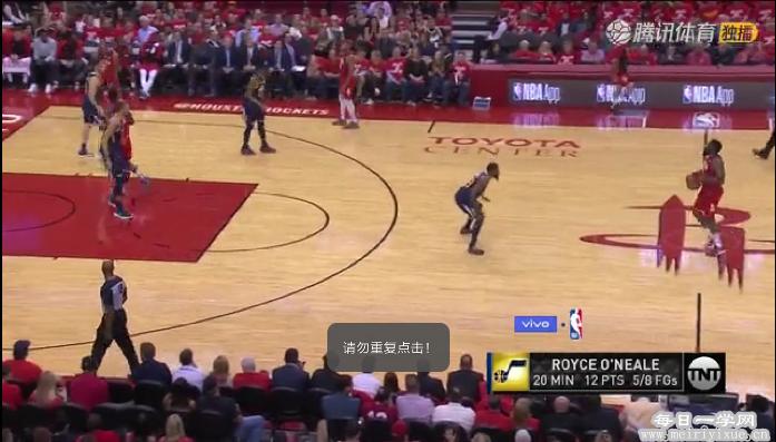 鲨鱼TV2.0,免费看NBA季后赛高清直播,支持投屏