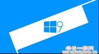 windows7/8/10激活工具,数字激活,适用于aact暴风等激活不了的情况