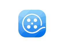 爱剪辑手机版v54.5会员版,免费用免费用