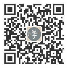 米酷影视源码v6.2最新版,一键安装,有教程 源码下载 第5张