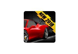 跑车声音模拟器-去广告