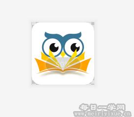 老子搜书V2.63最新破解版