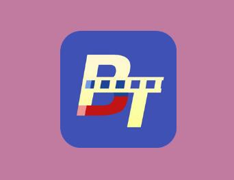 BT种子磁力搜索浏览器v7.1修改版