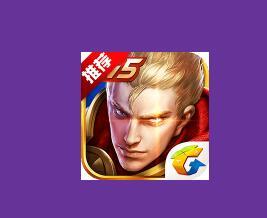 【王者国度美化】更新版,一键美化青龙志、凤求凰、星空梦想等限定皮肤。