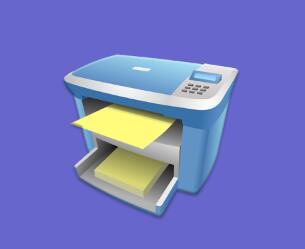 手机文档扫描仪v3.6.14直装破解版,移动的扫描仪!
