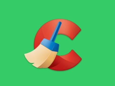 【搬砖】 自制 CCleaner 最新绿色版,从此软件更新不求人,自己搞定!