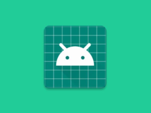 【超级神器】会员破解器v3.0清爽版外加全套配置 手机应用 第1张