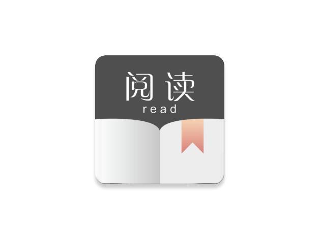 阅读v3.20.032622 开源网络文学阅读器 ,附1500+在线/精品/书源