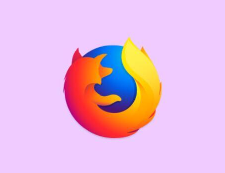 FireFox火狐浏览器v70.0版本单文件版,无需安装直接使用