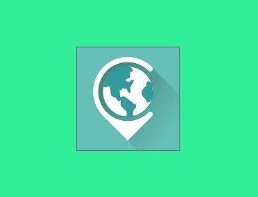 路行助手v2.5.4完美破解版,超级强大的虚拟定位软件