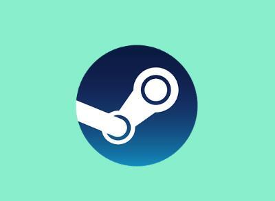 steam限时免费游戏,喜加四