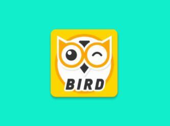 美剧鸟v5.5.4破解版,可以在手机上看所有美剧的APP