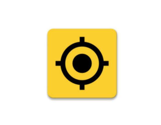 【安卓】幻影v3.3.3破解vip,完美自用版,超级强大的虚拟定位软件