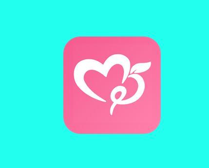 【安卓】美之图v1.9.9最新版,美女福利,高清妹子图,超多好看妹子 手机应用 第1张
