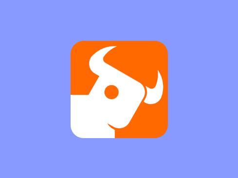 【安卓】腾牛生成器v3.5.0会员直装版,装逼图片生成必备神器