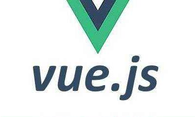 【资源】Vue.js和Node.js进阶学习视频资料,网盘资源