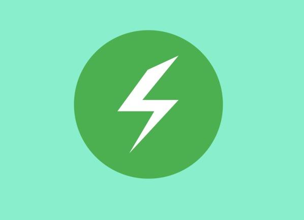 【安卓】轻启动v2.1.0会员版破解版,可加快app启动速度,去启动广告