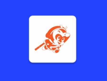 【安卓】悟空磁力搜索v2.2.0_破解_完美版,安卓手机上的磁力搜索软件