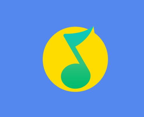 【安卓】全网音乐v2.2.8,支持网易qq酷狗等音乐的下载 手机应用 第1张